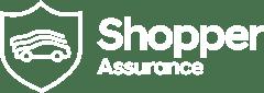 Shopper Assurance